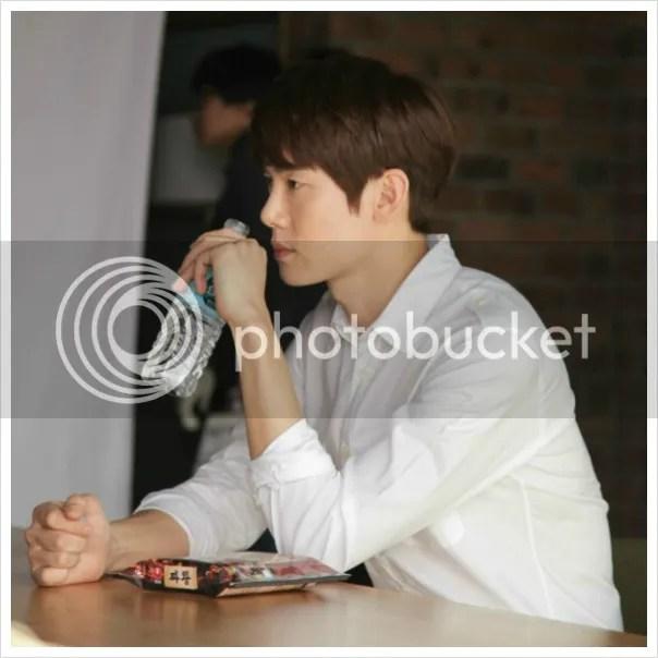 photo jjangwang2.jpg