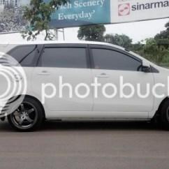Modifikasi Grand New Avanza E Brand Toyota Camry Price In Australia Demplon All 1 3 Mt Mohon Kritik Dan Saran Dari Para Sesepuh Sekalian Untuk Membangun Mobil Ini