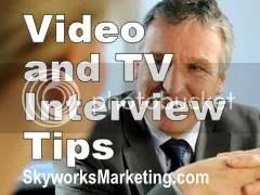 video,tv,interview