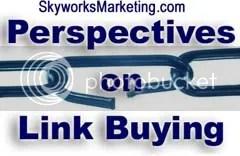 link buying,seo,website