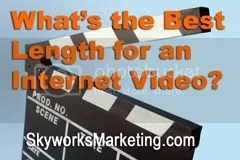 video,video marketing,internet marketing,online marketing