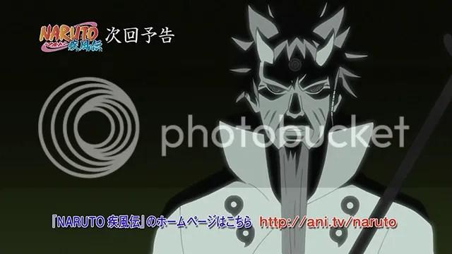 Anime Ecke | Ramen chan