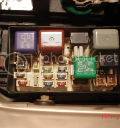 93 camry fuse box diagram wiring library rh 85 muehlwald de toyota camry fuse box location 99 camry fuse box location [ 1024 x 768 Pixel ]