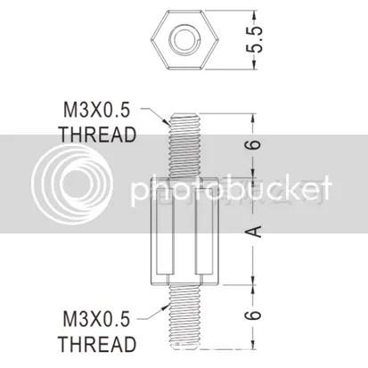Bmw M52tu Engine Diagram. Bmw. Wiring Diagram