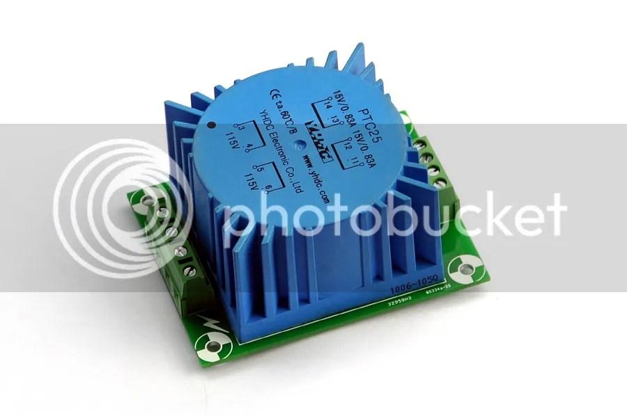 Parallel Vs Series Wiring Diagram Telecaster Free Download Wiring