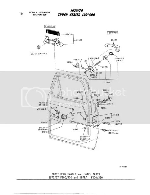 Wiring Diagram For Suzuki Mini Truck