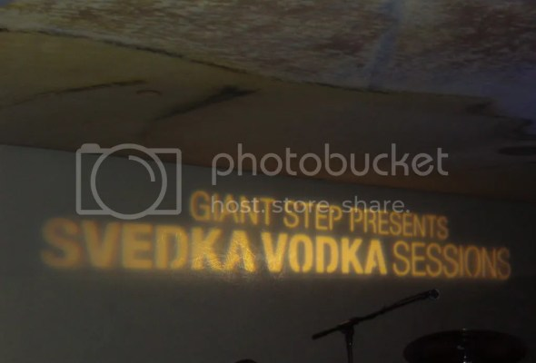 PA010451.jpg Giant Step presents Svedka Session: Diane Birch @ The Hudson picture by jsdaily