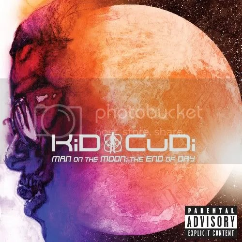 kid-cudi-man-on-the-moon-the-end-of.jpg picture by jsdaily