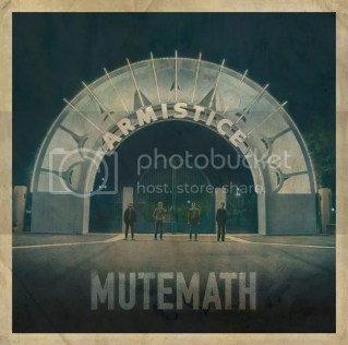 mute-math-armistice-album-cover.jpg MuteMath picture by jsdaily