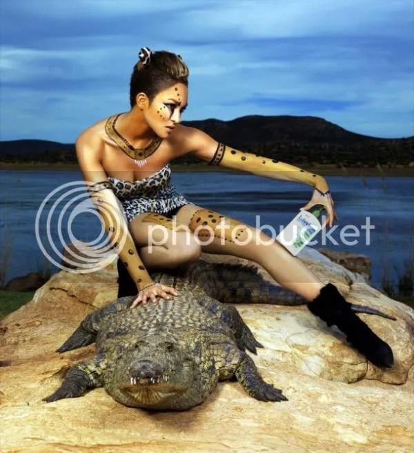 best fake tan lotion australia 2012
