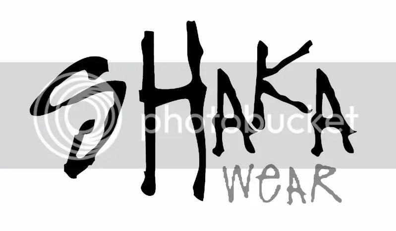 SHAKA WEAR 2XL V-neck 100% Cotton White Short Sleeve Men's
