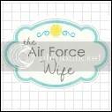 the AFwife Life