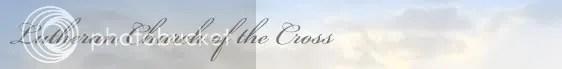 Church of the Cross,Sacramento,California,ELCA,Evangelical Lutheran Church in America,Navajo Evangelical Lutheran Mission,Navajo Lutheran Mission,livestock,vaccination,missionaries,Navajo youth,Navajo Reservation,NELM,Rock Point,Arizona,Reverend Michael Walton,Navajo,Navajo Nation