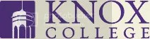 Knox College,Galesburg,Illinois,Galesburg IL,logo,banner,college,university,Navajo Evangelical Lutheran Mission,Navajo Lutheran Mission