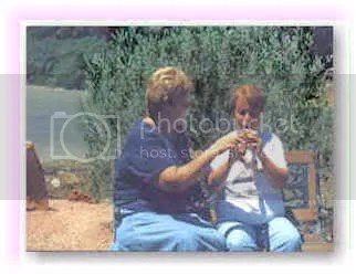 flutist,flute,Flutist Carol Buckley,Arizona Flutes and Native Arts,Native Art,Native Music,Native American,American Indian,Camp Verde AZ,Camp Verde,Arizona,Navajo,Navajo Lutheran Mission,Navajo Nation,lessons,flute lessons