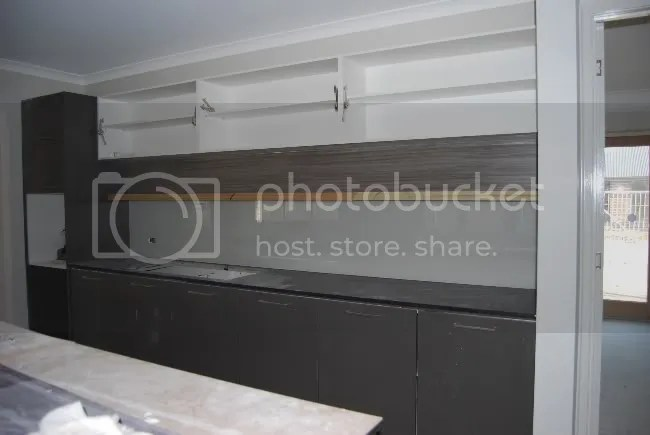 View topic  Seeking photos of dark kitchen cupboards with
