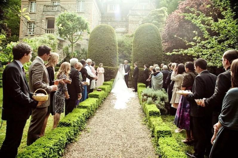 photo 333_1destination_wedding_photography_paris_20018.jpg
