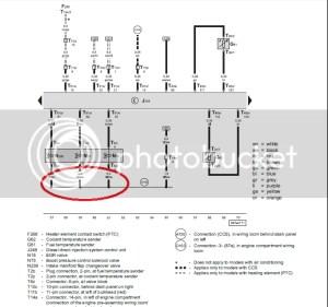 Help With Fabia Vrs Wiring Diagram  Skoda Fabia Mk I  BRISKODA