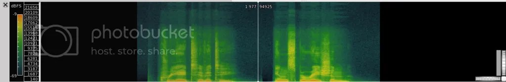 Cho_speech spectrogram