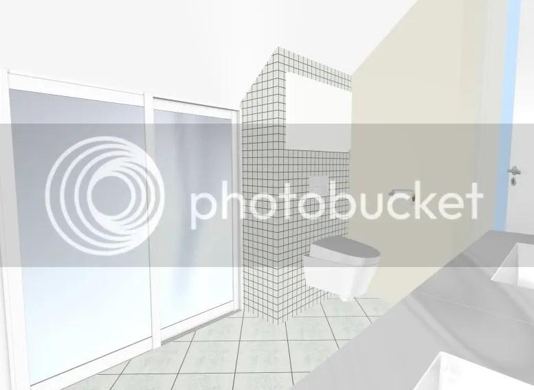 Bad med skrÃ¥tak – Nr14 Interiørhjelp