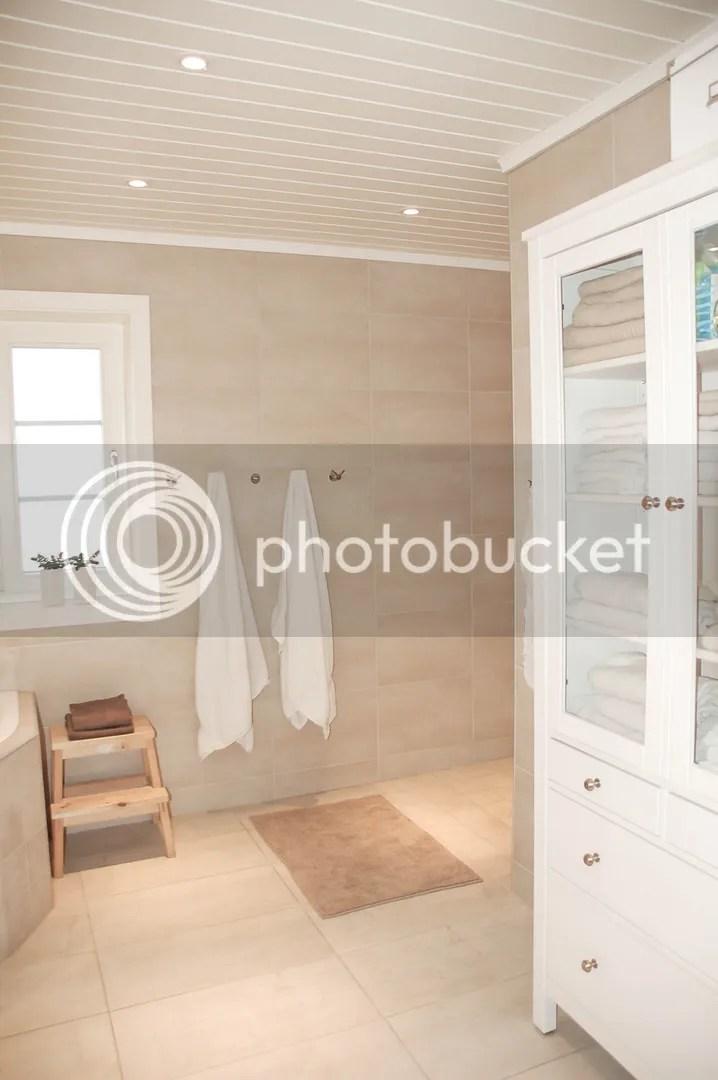 Bad – tilrettelagt for rullestolbruker og familien – nr14 ...