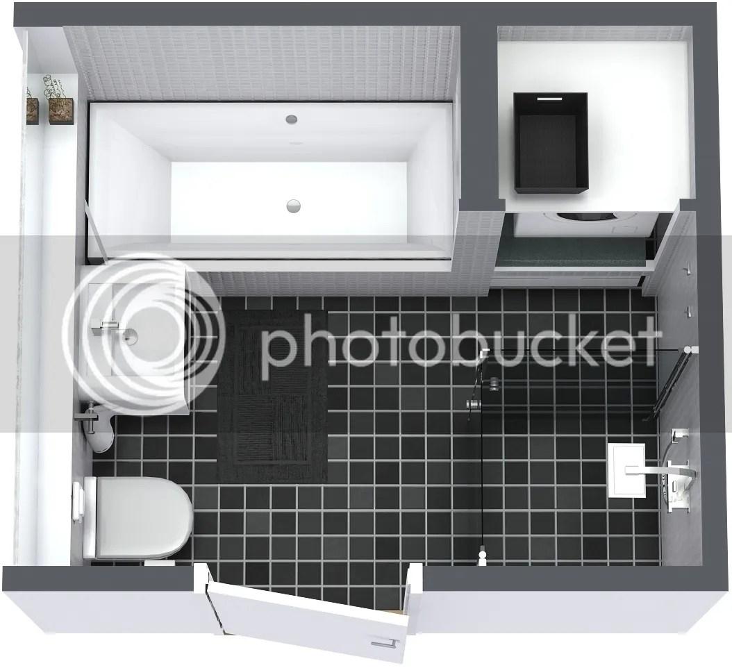 Bad – nr14 interiørhjelp