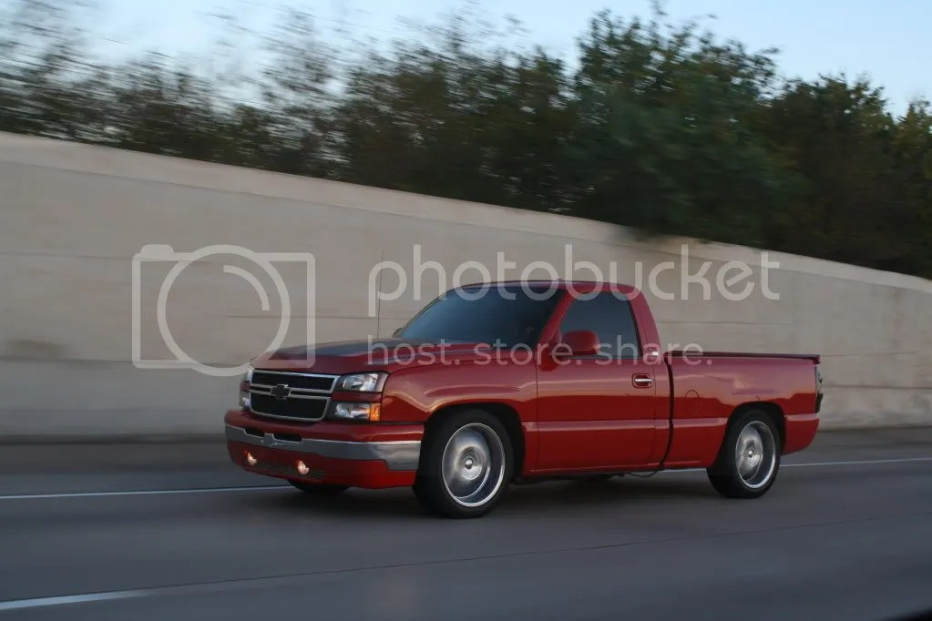 1998 Chevy 1500 Wiring Diagram Ford F 150 Wiring Diagram Cigarette