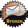 title=The Letterboxer:  Bronze (25-36,5) | Silver (37,5-74) | Gold (75-124) | Platinum (125-249) | Ruby (250-374) | Sapphire (375-749) | Emerald (750-1249) | Diamond (1250+) ***Hallén has found 28***