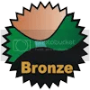 title=The Head-In-The-Ground Award:  Bronze (-1 m--49 m) | Silver (-50 m--99 m) | Gold (-100 m--149 m) | Platinum (-150 m--199 m) | Ruby (-200 m--249 m) | Sapphire (-250 m--299 m) | Emerald (-300 m--399 m) | Diamond (-400 m+) ***Hallén has found a cache at -3 m (Wetterfest) and needs to find a cache at -50 m to go up a level***