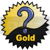 title=The Mysterious Cacher:  Bronze (35-51,5) | Silver (52,5-104) | Gold (105-174) | Platinum (175-349) | Ruby (350-524) | Sapphire (525-1049) | Emerald (1050-1749) | Diamond (1750+) ***Hallén has found 171***