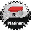title=The Regular Cacher:  Bronze (150-224) | Silver (225-449) | Gold (450-749) | Platinum (750-1499) | Ruby (1500-2249) | Sapphire (2250-4499) | Emerald (4500-7499) | Diamond (7500+) ***Hallén has found 788***
