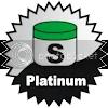 title=The Small Cacher:  Bronze (200-299) | Silver (300-599) | Gold (600-999) | Platinum (1000-1999) | Ruby (2000-2999) | Sapphire (3000-5999) | Emerald (6000-9999) | Diamond (10000+) ***Hallén has found 1079***