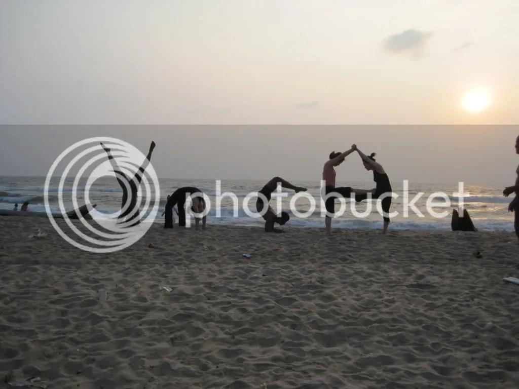 yogaraj_py2.jpg image by planetyogahk