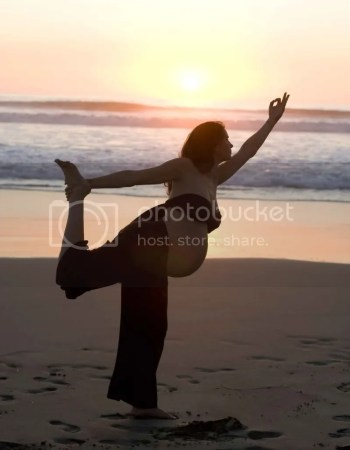 pregnant fitness photo: planet yoga yoga for mommy pregnantyoga2.jpg