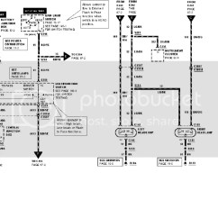 05 F150 Ac Wiring Diagram Bulldog Alarms Diagrams Daytime Running Light Issue Ford Forum Community