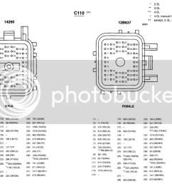 310206d1372506613tcj5vacuumlines2581bblvacuumdiagrampng wiringwiring diagram ford ranger wiring diagram 95 ford ranger radio 1995 ford ranger radio wiring [ 1023 x 789 Pixel ]