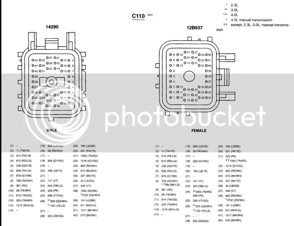medium resolution of 310206d1372506613tcj5vacuumlines2581bblvacuumdiagrampng wiringwiring diagram ford ranger wiring diagram 95 ford ranger radio 1995 ford ranger radio wiring