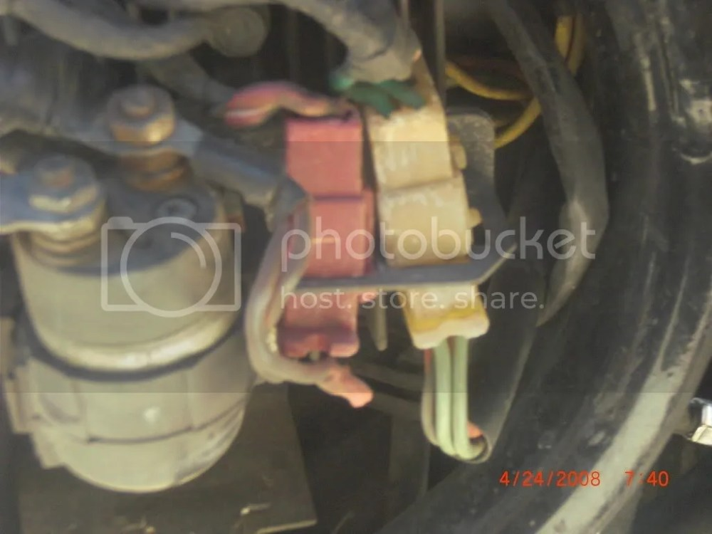 medium resolution of honda gl500 fuse box