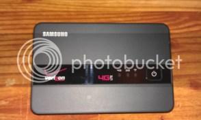 Samsung SCH-LC11