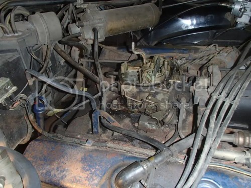 small resolution of 1970 coupe 472 vacuum lines 1970 cadillac fleetwood vacuum diagram 1970 cadillac vacuum diagram