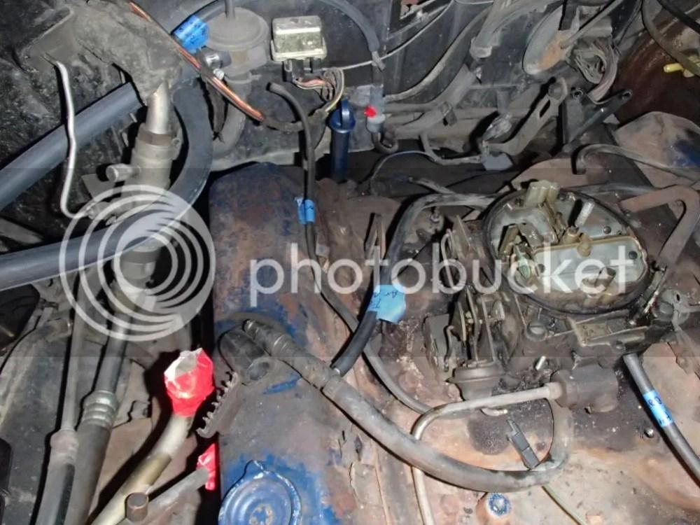 medium resolution of 1971 cadillac engine diagram wwwcadillacforumscom forums 500 1970 coupe 472 vacuum lines 1971 cadillac engine diagram