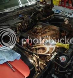 1970 cadillac deville 472 engine vacuum diagram 1970 500 cadillac engine headers diagram cadillac 500 engine diagram [ 1024 x 768 Pixel ]