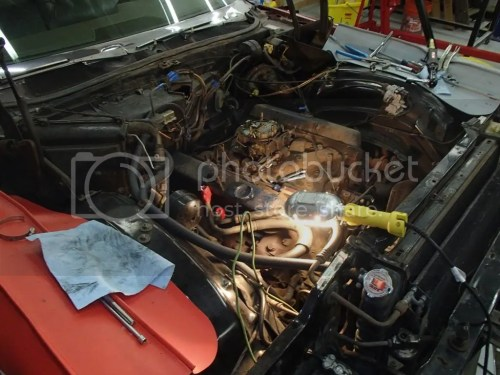 small resolution of 1970 cadillac deville 472 engine vacuum diagram 1970 500 cadillac engine headers diagram cadillac 500 engine diagram