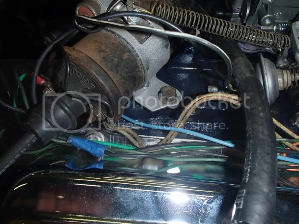 medium resolution of i was hoping the resistor wire started in the engine compartment it did not it started under the dash