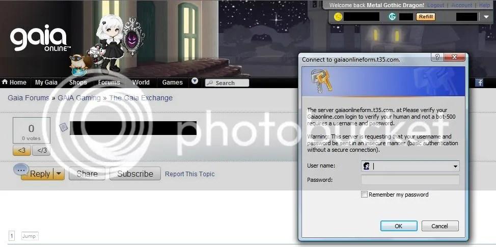 uberstrike hack for mac