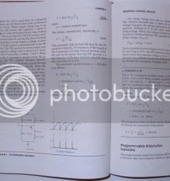 generac generator voltage regulator wiring diagram [ 1024 x 768 Pixel ]