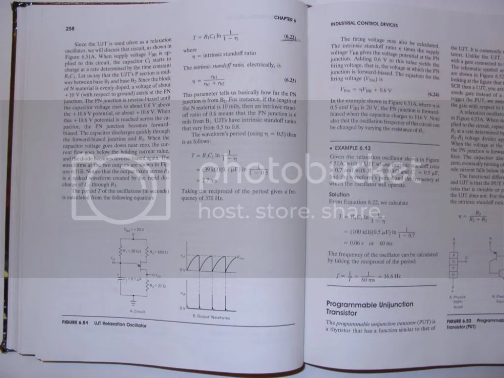 medium resolution of generac generator voltage regulator wiring diagram