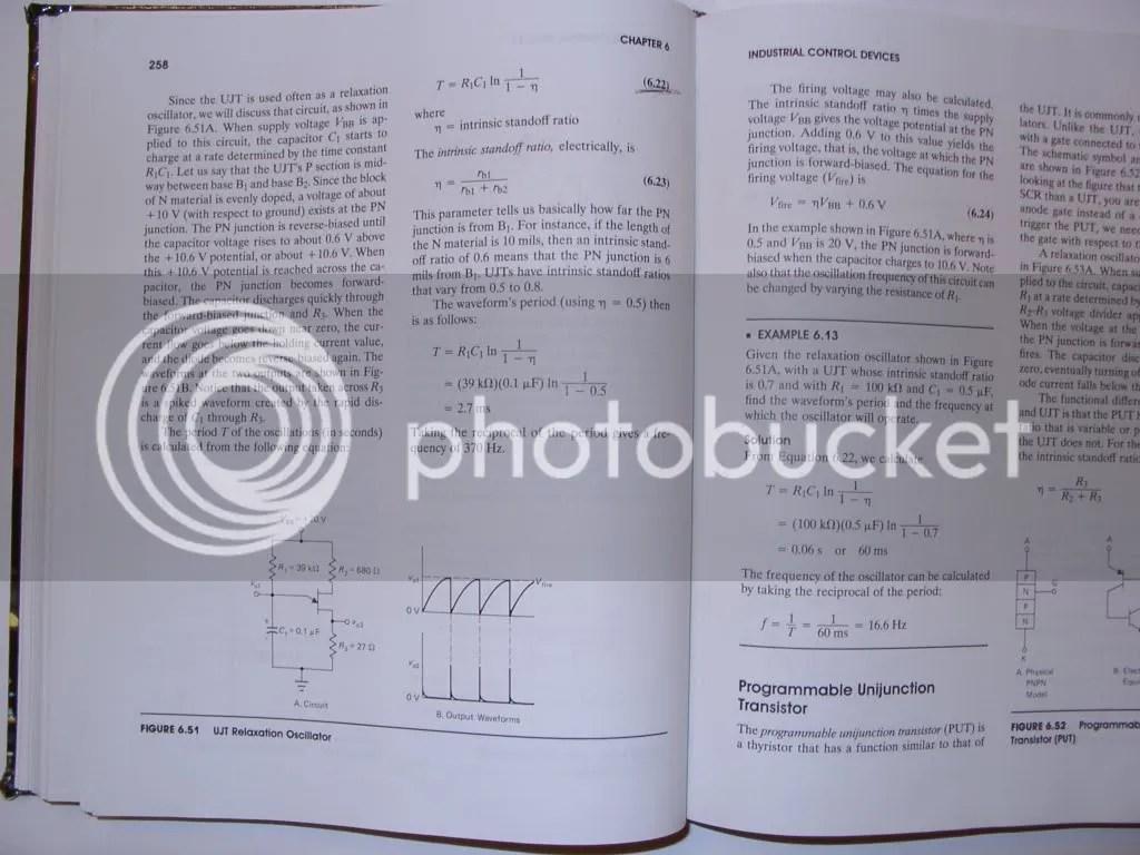 hight resolution of generac generator voltage regulator wiring diagram