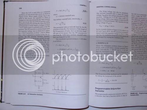 small resolution of generac generator voltage regulator wiring diagram