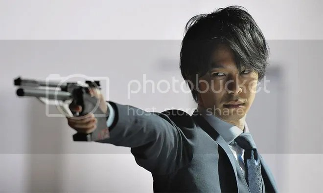 Higashi